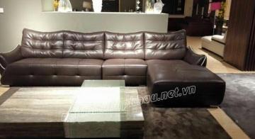 Sofa da B816