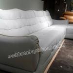 sofa-da-B816-white