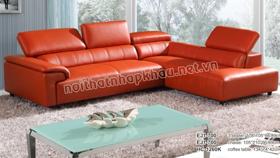 Sofa da EJ1-700