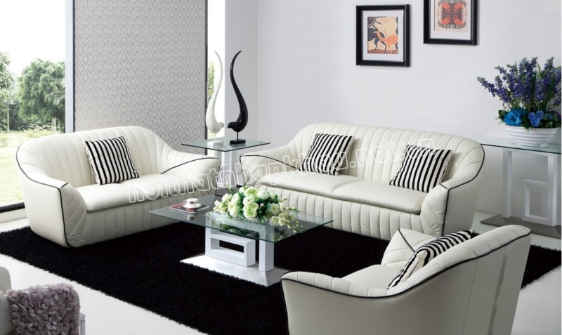 Sofa da EJ1-728