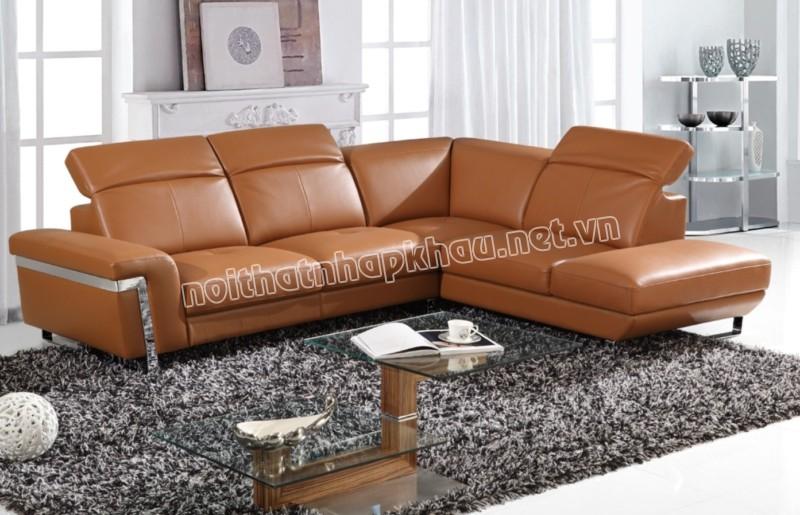 sofa-da-EJ5-705