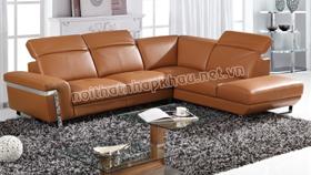 Sofa da EJ5-705