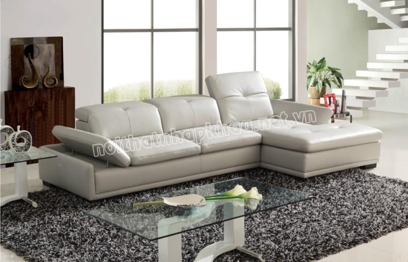Sofa da J1-151