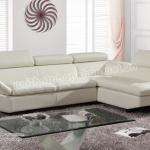 sofa-da-J3-155