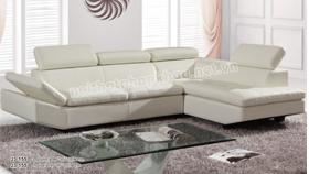 Sofa da J3-155