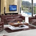 sofa-da-K2511