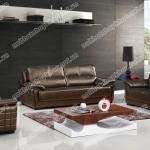 sofa-da-K907