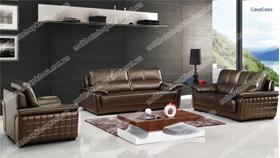 Sofa da K907