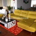 sofa-da-K958
