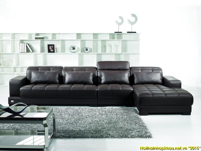 sofa-da-S-319A