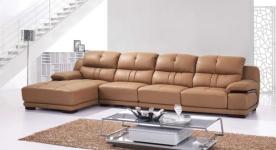 Mang phong cách hiện đại vào căn phòng khách gia đình bạn