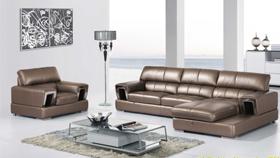 Sofa da S-352