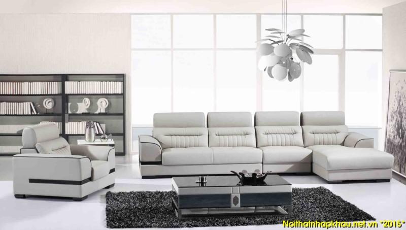 Sofa da S-359A