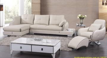Sofa da S-368