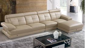 Sofa da S-377