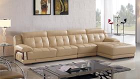 Sofa da S-390