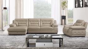 Sofa da S-391