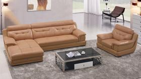 Sofa da S-393