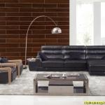 sofa-da-S-395