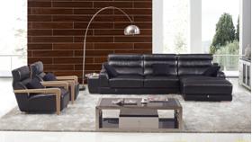 Sofa da S-395