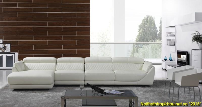 Sofa da S-397