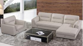 Sofa da S-399A