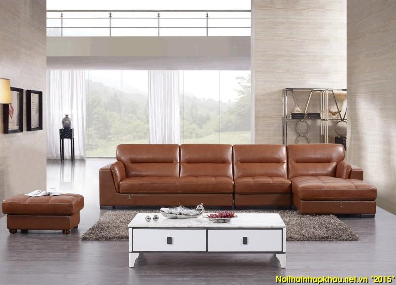 Sofa da S-399B