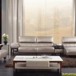 sofa-da-S-502