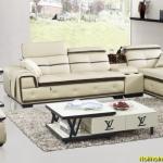 sofa-da-S-508