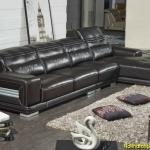sofa-da-S-513