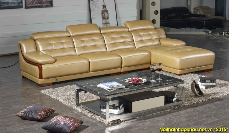 sofa-da-S-516