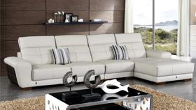 Sofa da S-521