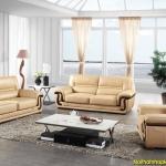 sofa-da-S-523