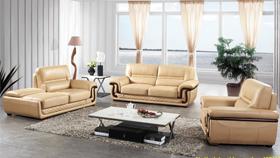 Sofa da S-523