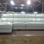sofa-da-S-526