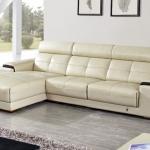 sofa-da-S-529