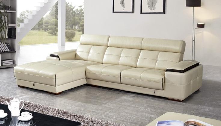 Sofa da S-529