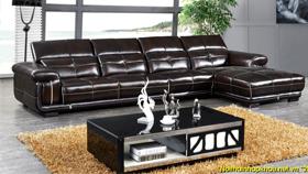 Sofa da S-530