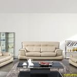 Nên vệ sinh ghế sofa thường xuyên tránh những nguy hiểm