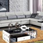 sofa-da-S-535