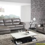 sofa-da-S-536