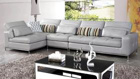 Sofa da S-538