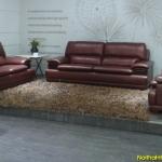 sofa-da-S-553