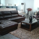 sofa-da-S-560B