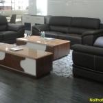sofa-da-S-562A
