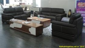 Sofa da S-562A
