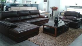 Sofa da S-560B