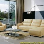 sofa-da-W3223