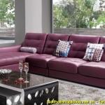 sofa-da-W3235