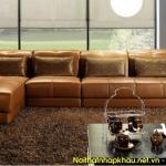 sofa-da-W3269